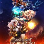 Guardians: A Torchlight Game Guide: 8 Tips, Cheats & Strategies to Become the Ultimate Guardian