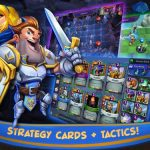 Hero Academy 2 Beginner's Guide: 7 Tips, Cheats & Strategies to Outsmart Your Opponents