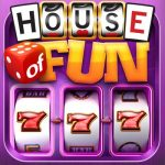 House of Fun Cheats, Tips & Tricks to Earn More Money as Early As Possible