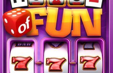 house of fun cheats