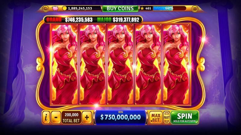 casino rama buffet Casino