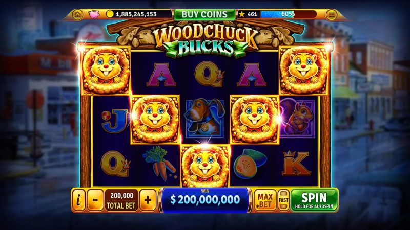 Slots Village Casino No Deposit Bonus - Trj Company Limited Casino