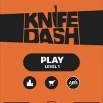 Knife Dash Cheats, Tips & Tricks to Drive Up Your High Score