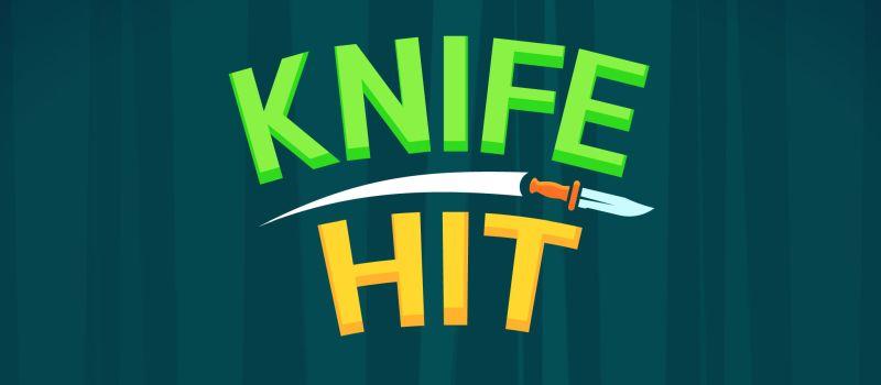 knife hit ketchapp high score
