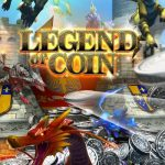 Summon Monsters in New Coin Pusher Legend of Coin from Prope Games