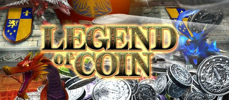 legend of coin cheats