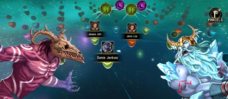 Legends Reborn Beginner's Guide: 12 Tips, Cheats & Strategies Every Player Should Remember to Win More Battles - Level Winner