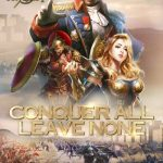 Lords of Conquest Guide: 9 Tips, Cheats & Strategies to Dominate Your Enemies