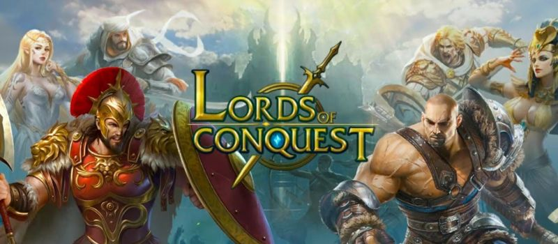 lords of conquest tips