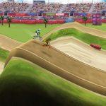 Mad Skills BMX 2 Tips, Cheats & Tricks to Become the Ultimate Stunt Biker