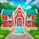 Matchington Mansion Guide, Tips & Cheats to Master the Game