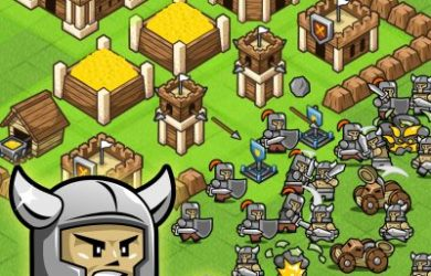 mini kingdoms tips