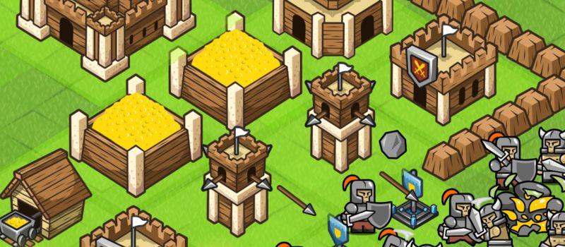 mini kingdoms guide