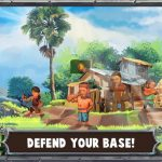 Mukti Camp Guide: 5 Tips, Cheats & Hints to Lead Your Guerillas to Glory