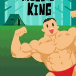 Muscle King Cheats: 5 Tips & Tricks to Master the Game