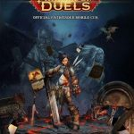Pathfinder Duels Cheats, Tips & Hints to Take Down Your Enemies