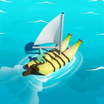 silly sailing hints