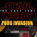 Star Wars: Porg Invasion Cheats, Tips & Hints to Master the Game