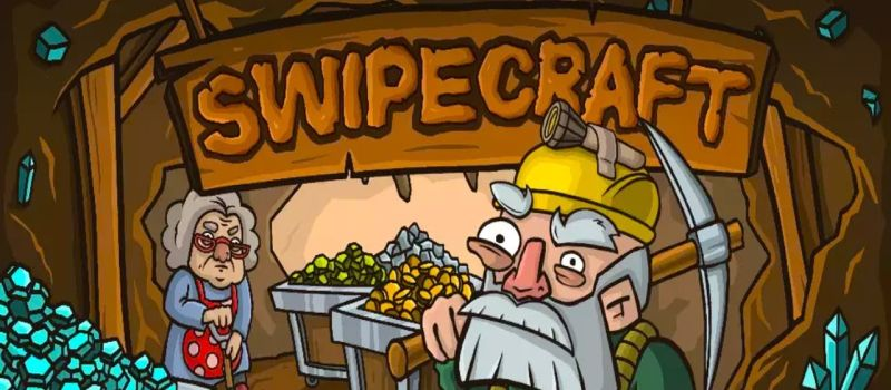 swipecraft cheats