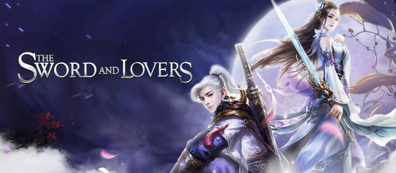 the sword and lovers tips