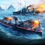 World of Warships Blitz Beginner's Guide: 5 Tips & Hints to Win More Battles
