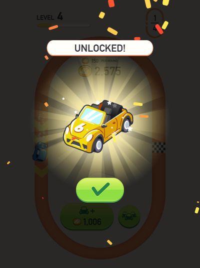 car merger voodoo cheats