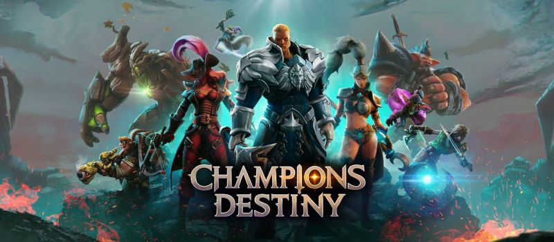 champions destiny cheats