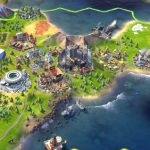 Civilization VI (iOS) Beginner's Guide: 11 Tips, Tricks & Hints Every Player Should Remember