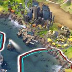 Civilization VI (iOS) Tips, Cheats & Strategies for Achieving Domination and Religion Victories