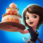 Cooking Country Beginner's Guide: 15 Tips, Cheats & Strategies Every Player Should Know