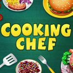Crazy Cooking Chef Tips, Cheats & Strategies for Earning More Coins and Gems for Free