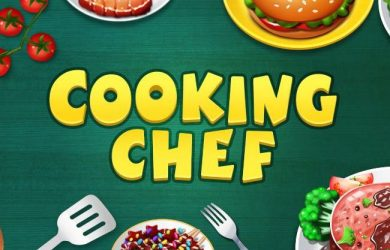 crazy cooking chef tips