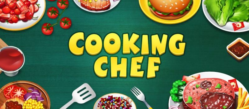 crazy cooking chef free gems