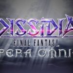 Dissidia Final Fantasy: Opera Omnia Beginner's Guide: 10 Tips, Cheats & Strategies You Should Know