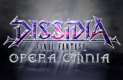 dissidia final fantasy opera omnia tips