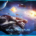 Galactic Frontline Beginner's Guide: 10 Campaign Mode Tips, Cheats & Strategies You Should Know