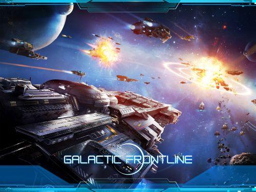 galactic frontline tips