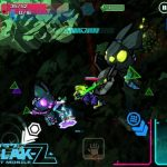 Galak-Z: Variant Mobile Tips, Cheats & Strategy Guide to Become the A-Tak Pilot