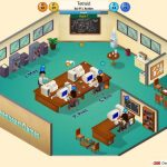 Game Dev Tycoon Beginner's Guide: 8 Tips, Cheats & Strategies to Become a Gaming Giant
