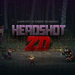 Headshot ZD Cheats, Tips & Strategy Guide to Survive the Zombie Apocalypse