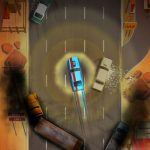 Hit n' Run Guide: 7 Tips, Cheats & Strategies to Smash Your Way to Victory