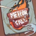 Meteorfall: Journey Tips, Cheats & Strategy Guide to Build a Powerful Deck