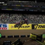 Monster Energy Supercross Cheats, Tips & Tricks to Master the Game