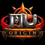 MU Origin's Newest Update Introduces New Character Classes and Much More