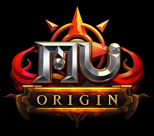 mu origin s newest update introduces new character classes and much