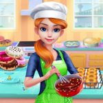 My Bakery Empire Guide, Tips & Cheats for Making Lizzie's Dream Come True
