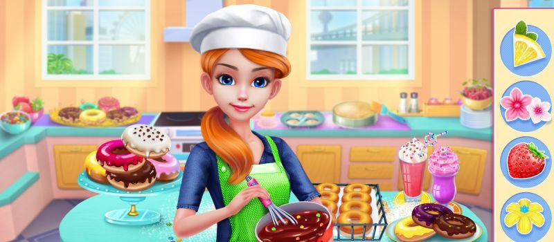 my bakery empire cheats