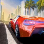 Nitro Racing GO Beginner's Guide: 11 Tips, Cheats & Strategies to Dominate Races