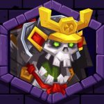 Tactical Monsters Rumble Arena Guide: 13 Tips, Cheats & Strategies to Outsmart Your Enemies