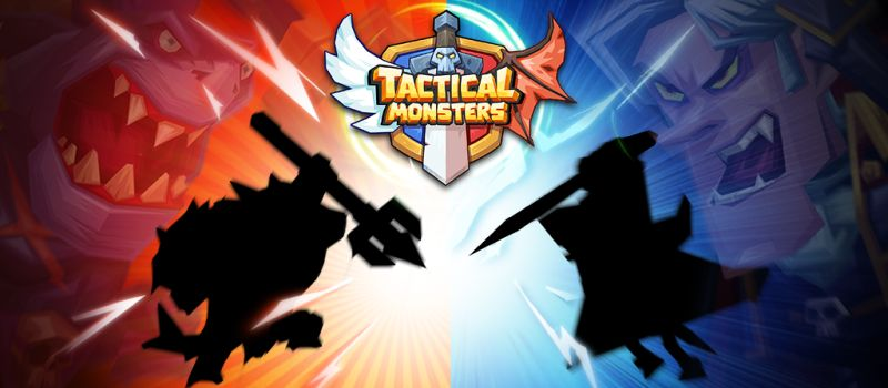 tactical monsters rumble arena cheats